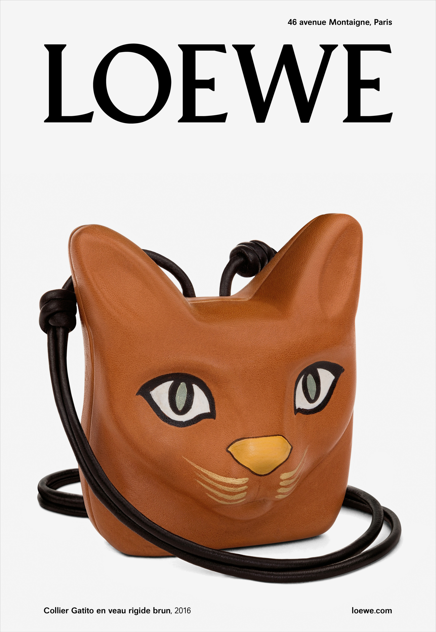 ad-campaign-fall-winter-summer-2016-loewe-folkr-27