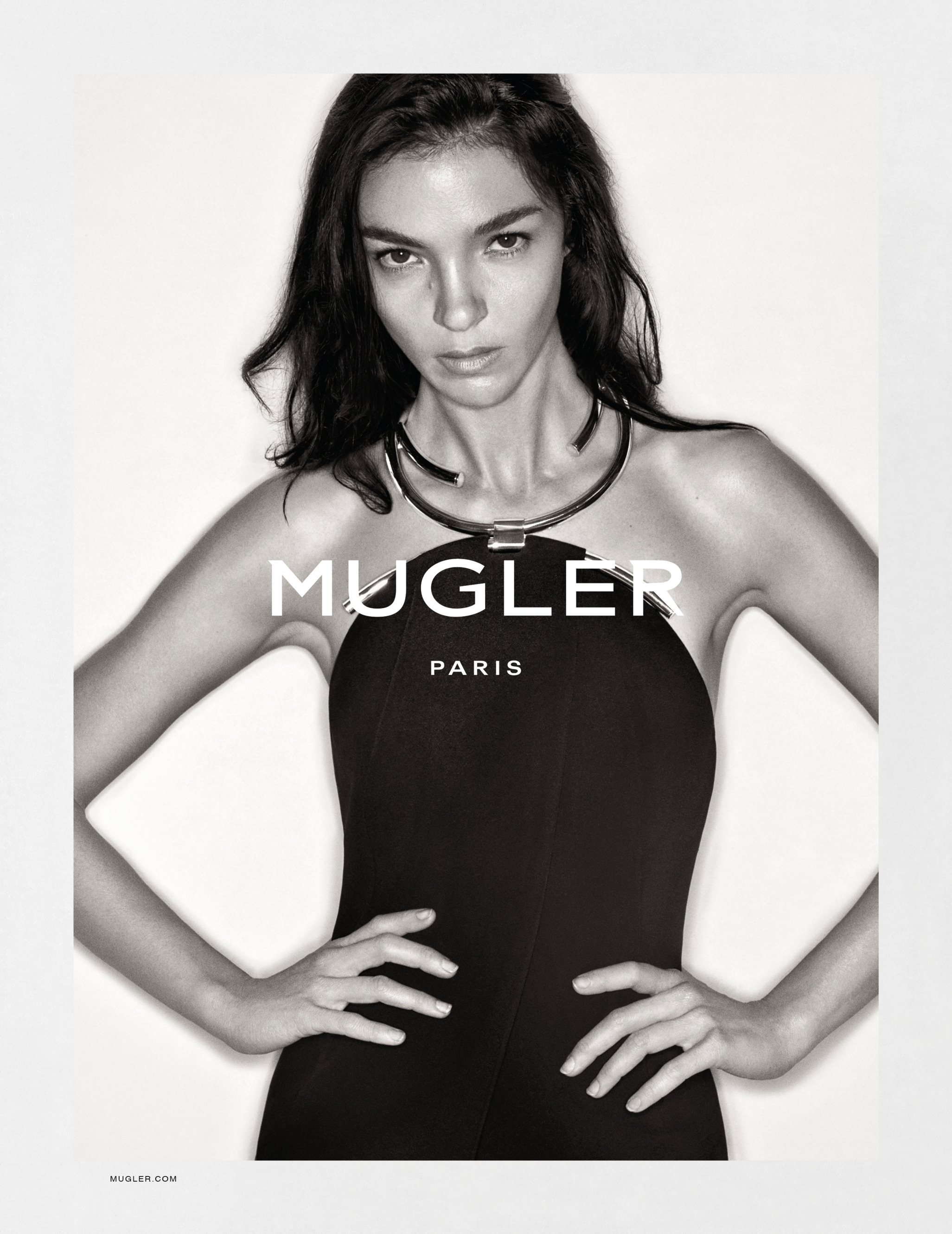ad-campaign-fall-winter-summer-2016-mugler-folkr-31