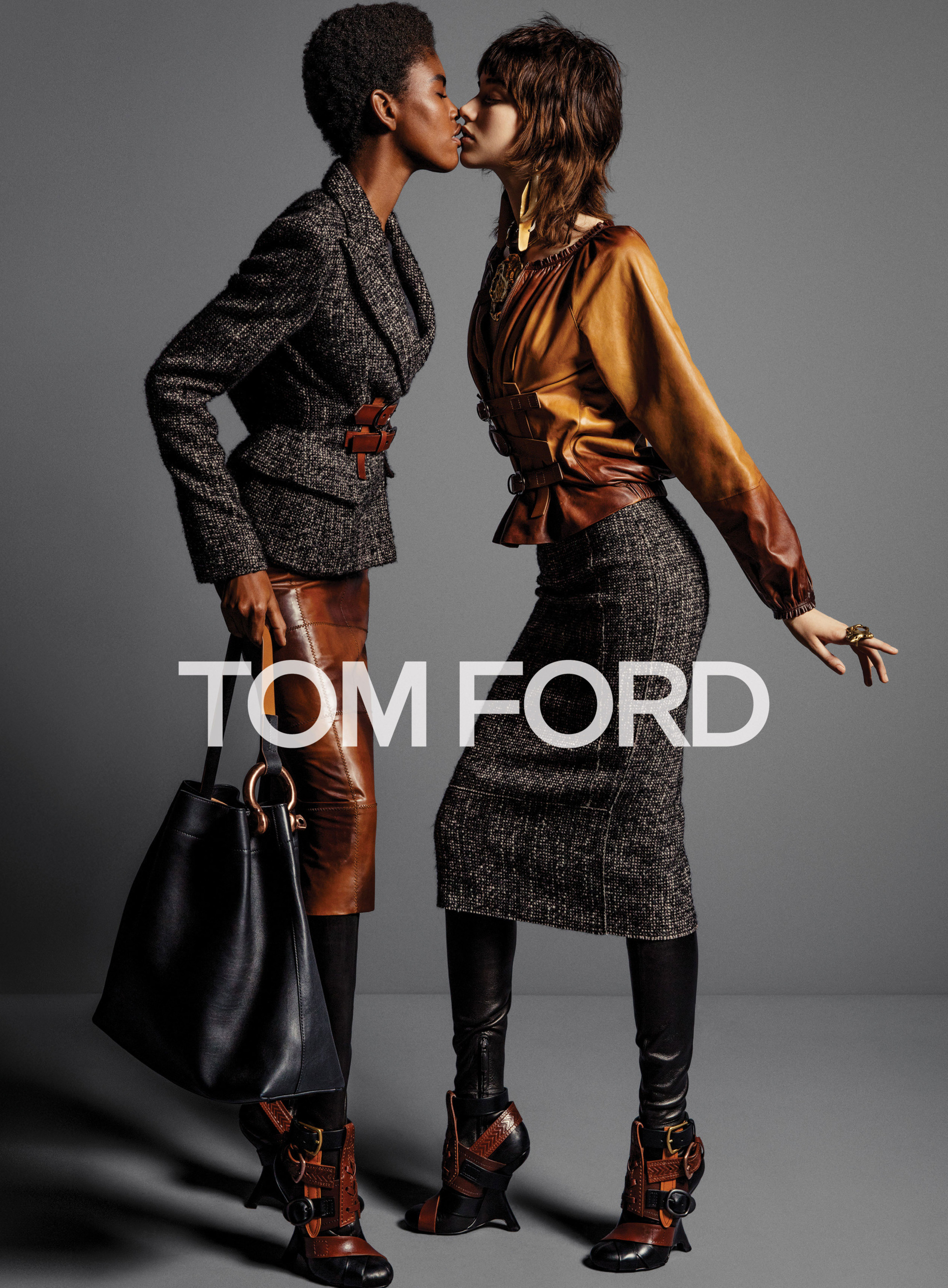 ad-campaign-fall-winter-summer-2016-tom-ford-folkr-46