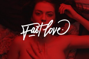 atlas-fast-love-clip