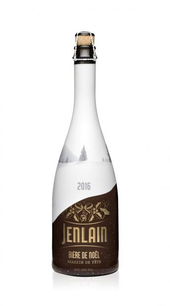 biere-de-noel-jenlain-folk