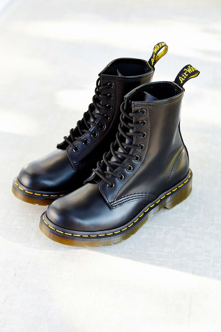 calendrier-avent-2016-dr-martens-04
