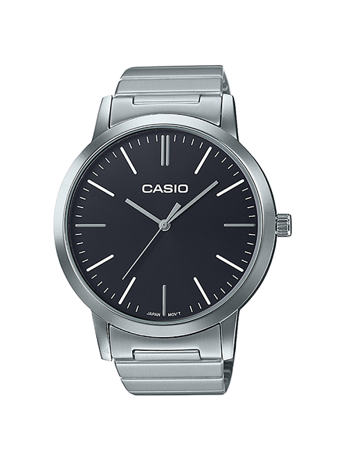 calendrier-avent-casio-folkr-04