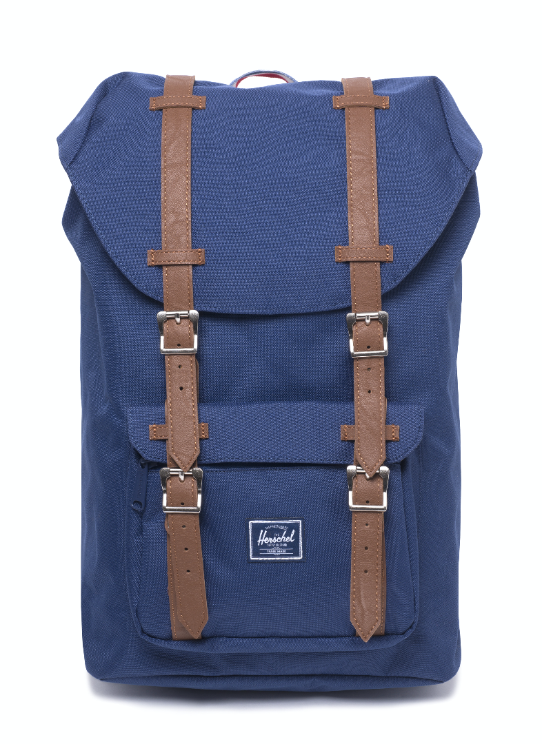 calendrier-avent-herschel-supply-co-lookbook-ah-2016-folkr-12
