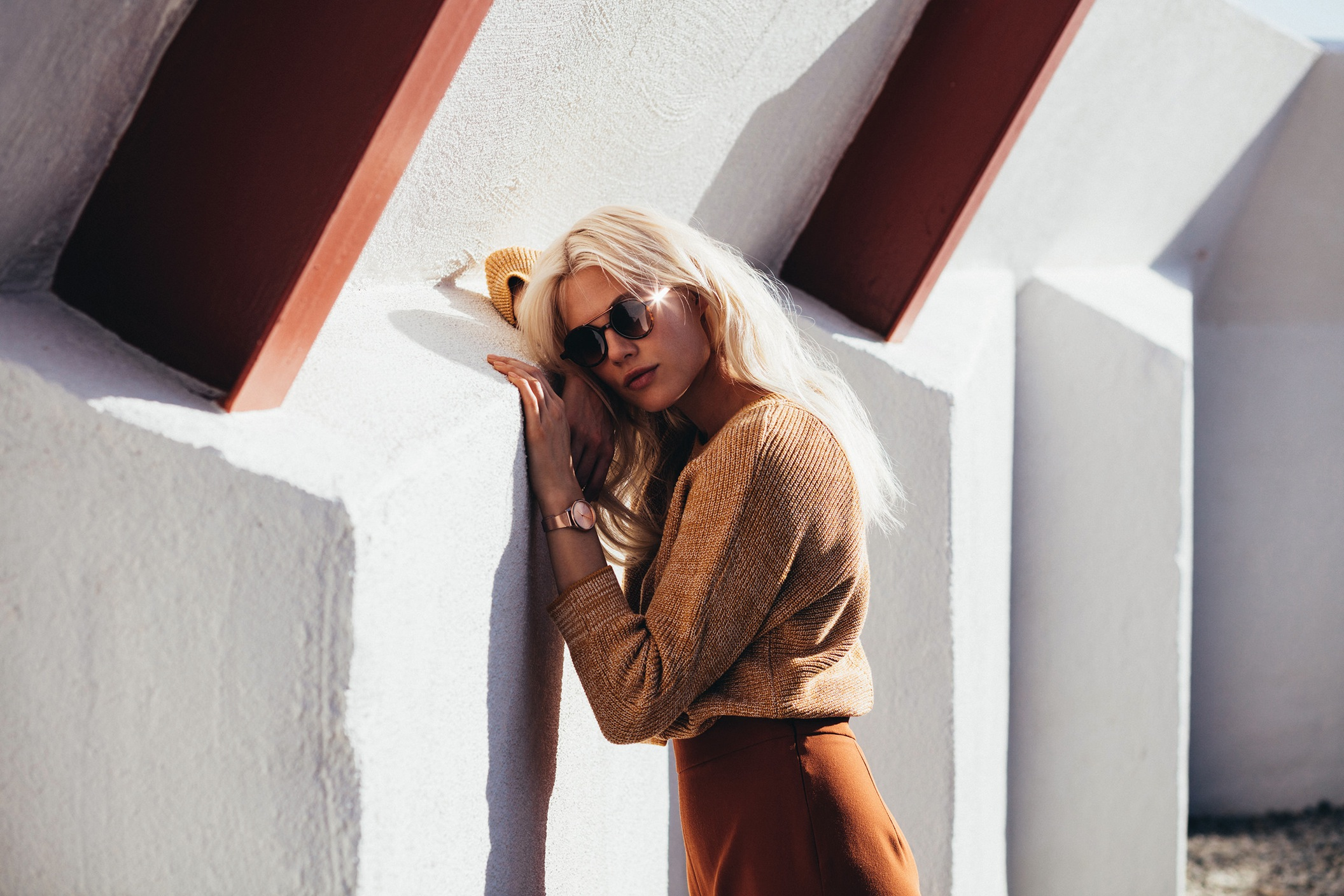 calendrier-avent-komono-watches-sunglasses-folkr-01