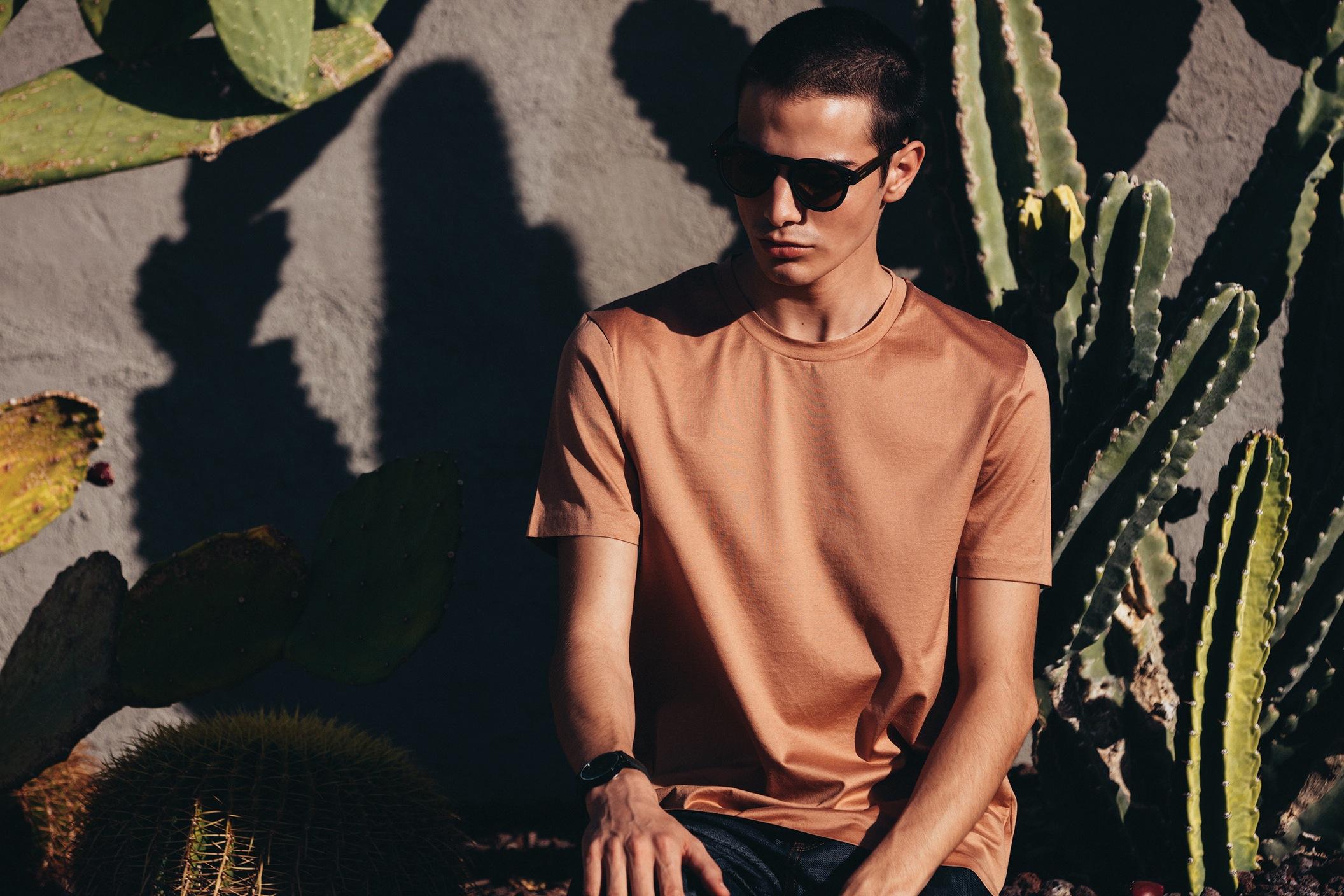 calendrier-avent-komono-watches-sunglasses-folkr-04