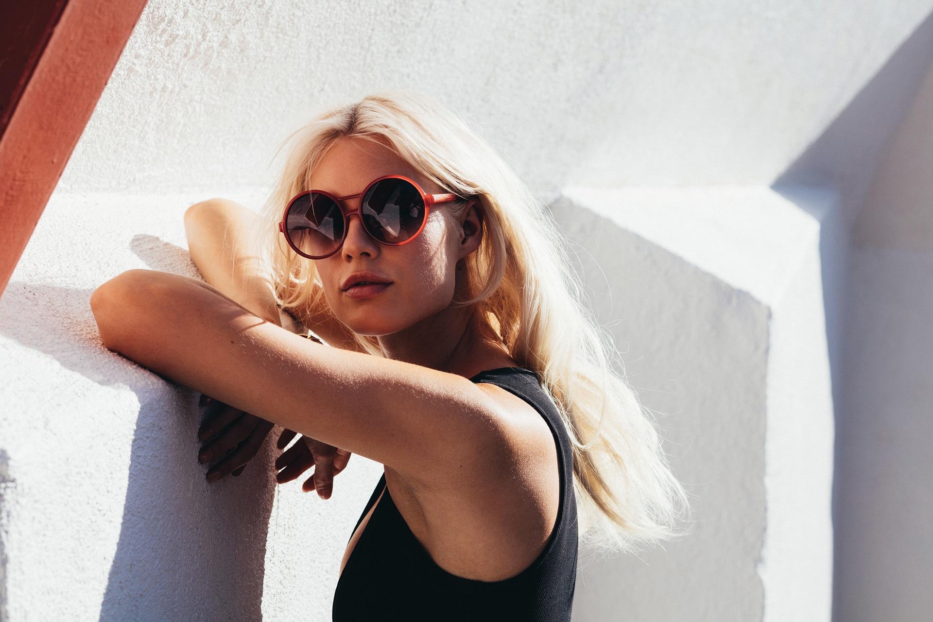 calendrier-avent-komono-watches-sunglasses-folkr-05