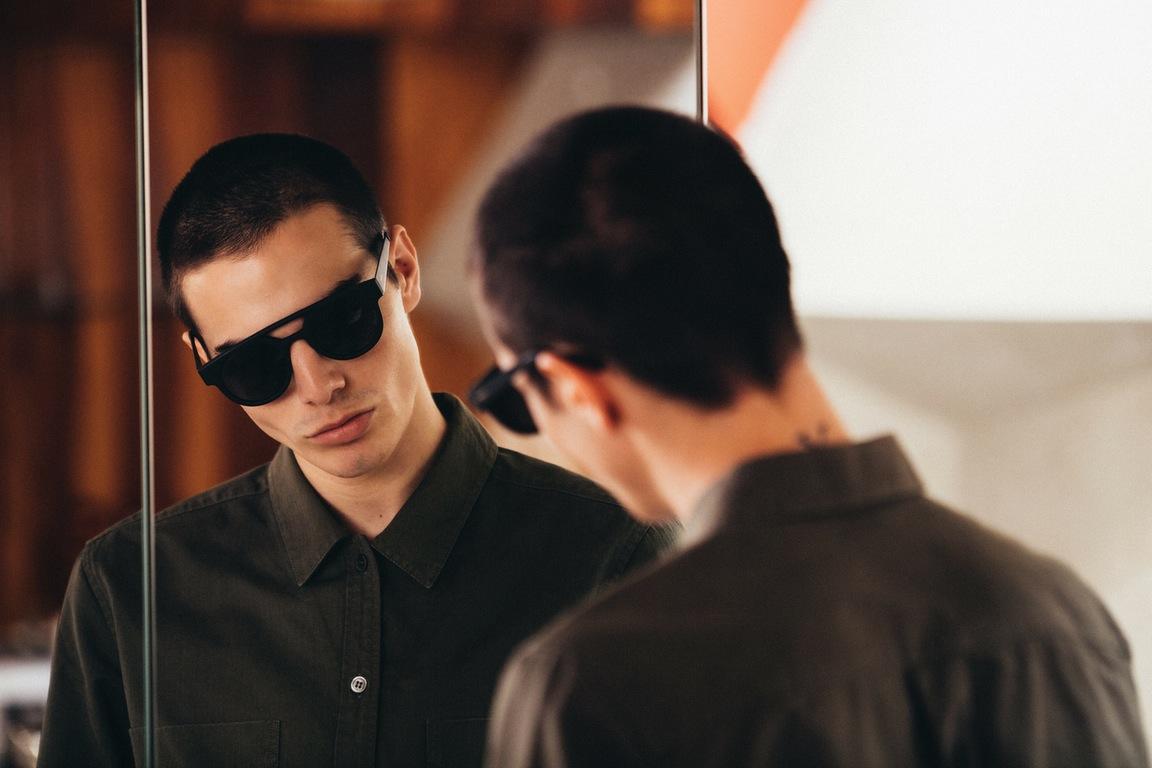 calendrier-avent-komono-watches-sunglasses-folkr-08
