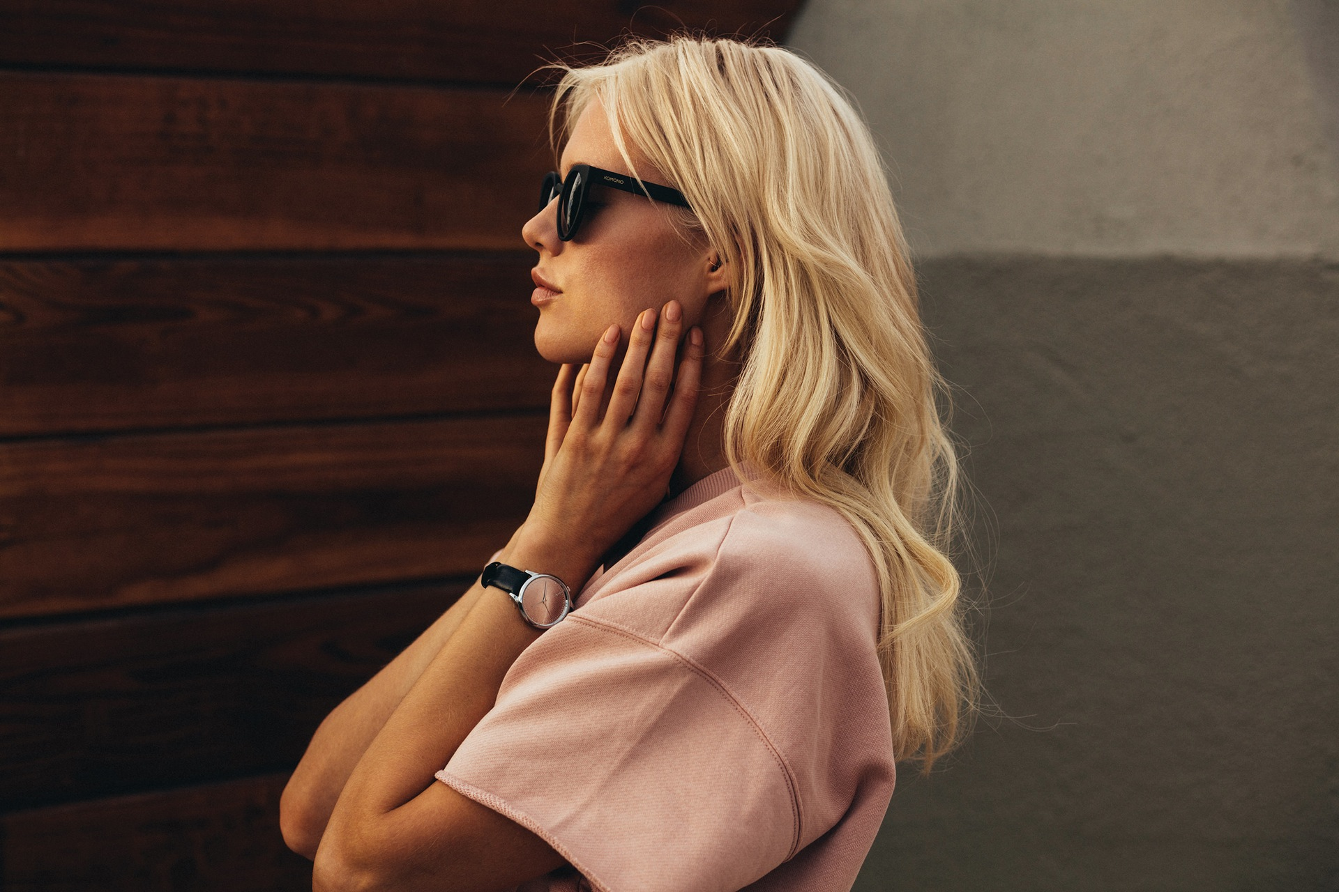 calendrier-avent-komono-watches-sunglasses-folkr-09