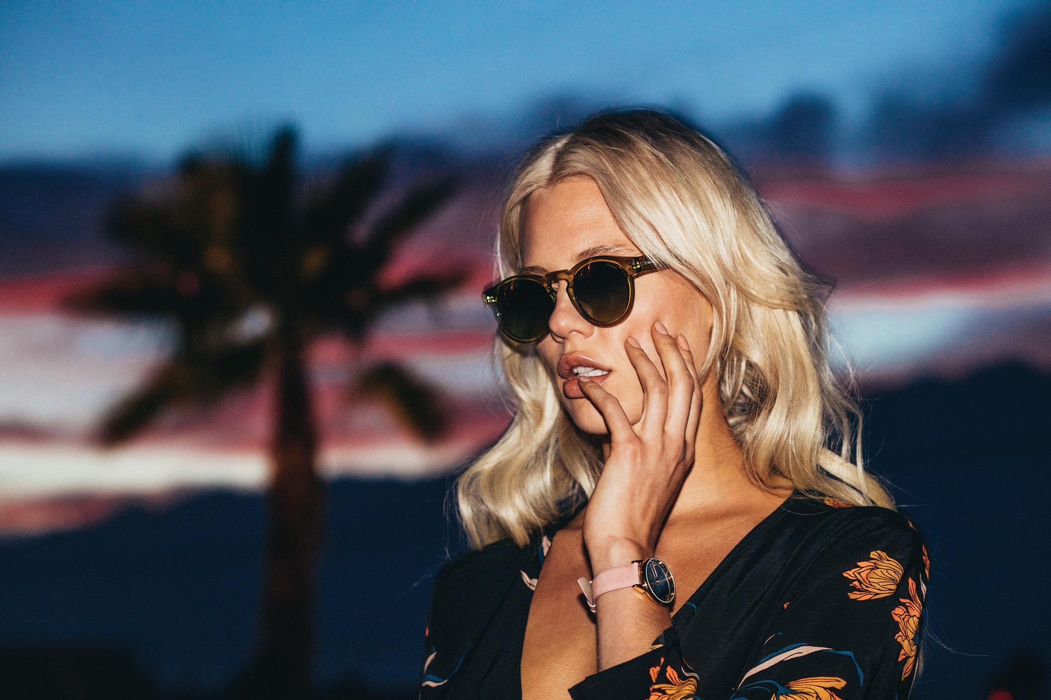 calendrier-avent-komono-watches-sunglasses-folkr-10