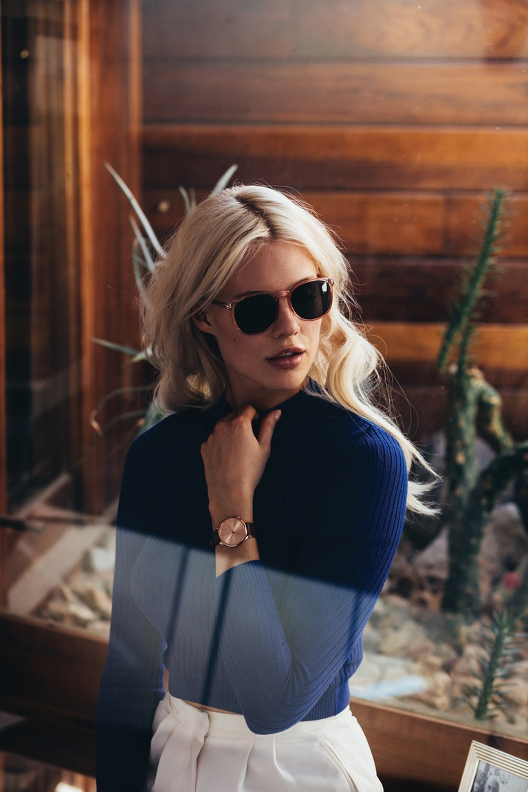 calendrier-avent-komono-watches-sunglasses-folkr-11