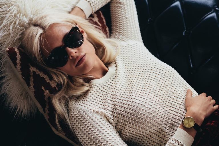 calendrier-avent-komono-watches-sunglasses-folkr-14