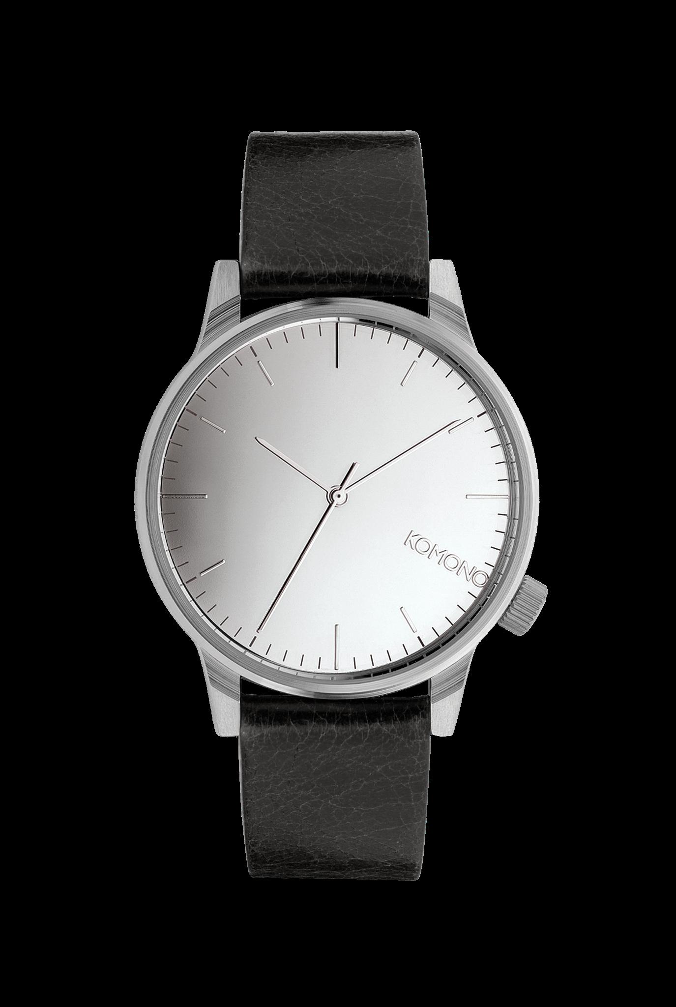 calendrier-avent-komono-watches-sunglasses-folkr-16