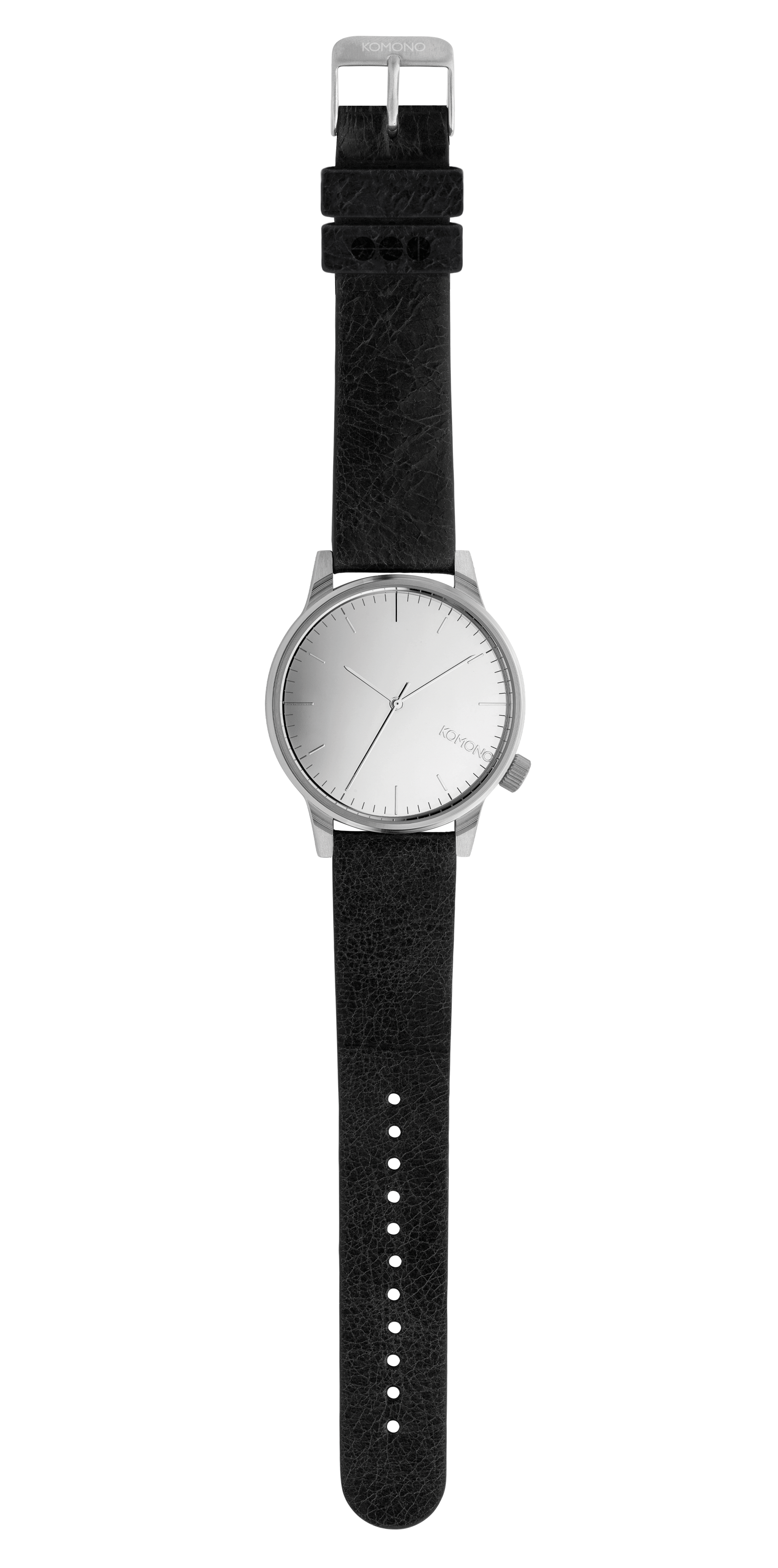 calendrier-avent-komono-watches-sunglasses-folkr-17