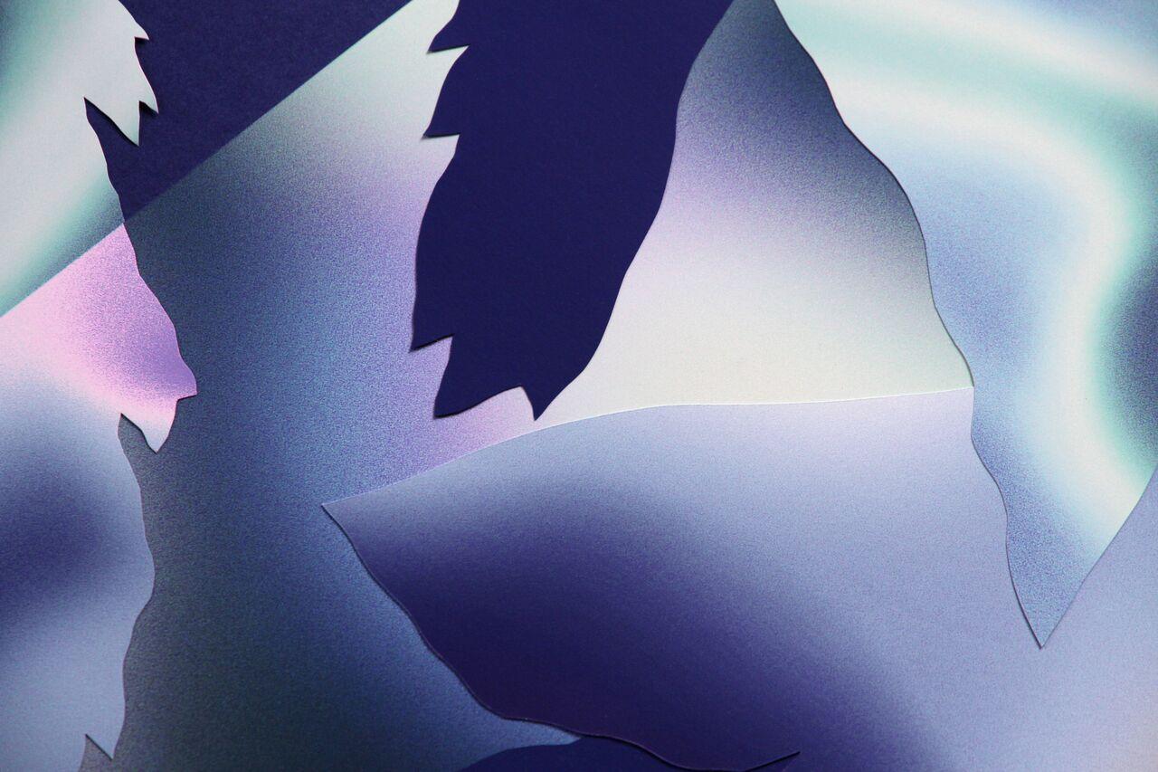 exposition-leslie-david-fleur-bleue-red-bull-space-folkr-03