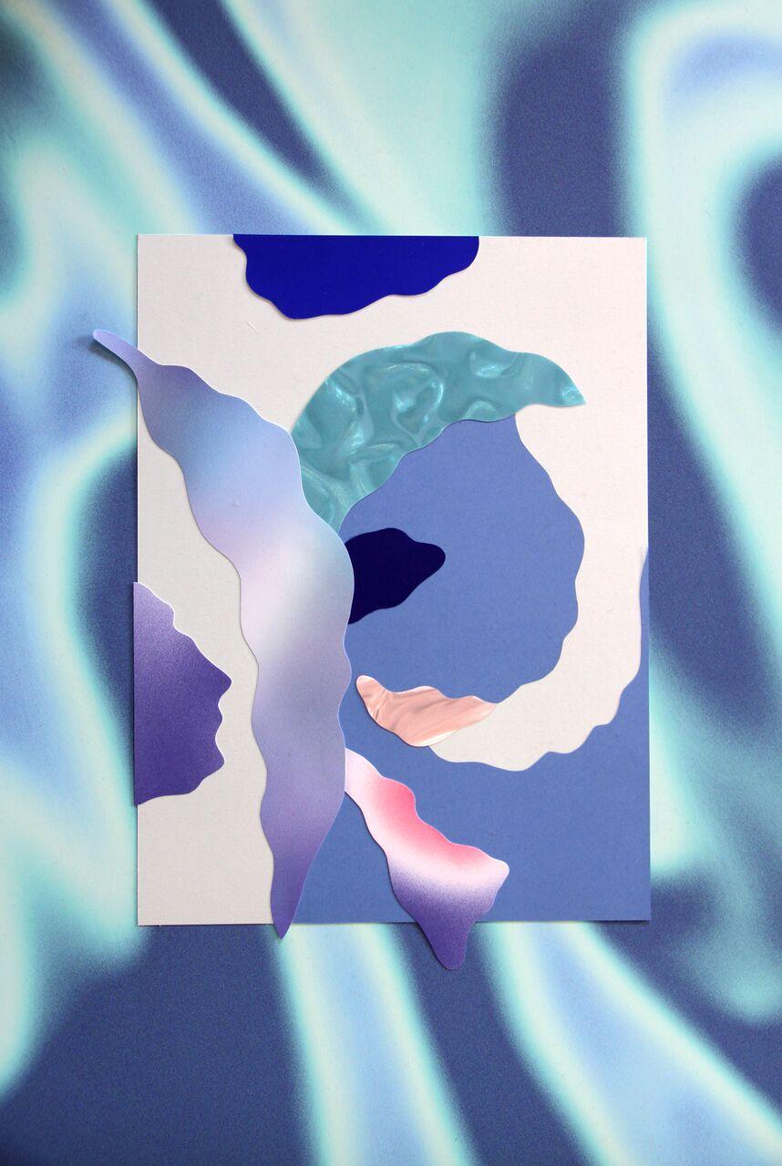 exposition-leslie-david-fleur-bleue-red-bull-space-folkr-04