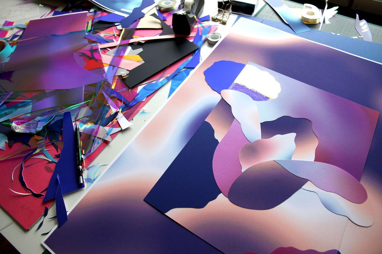 exposition-leslie-david-fleur-bleue-red-bull-space-folkr-05