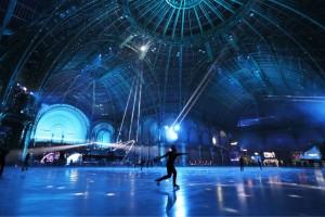grand-palais-des-glaces-samsung-life-changer-park-realite-virtuelle-00