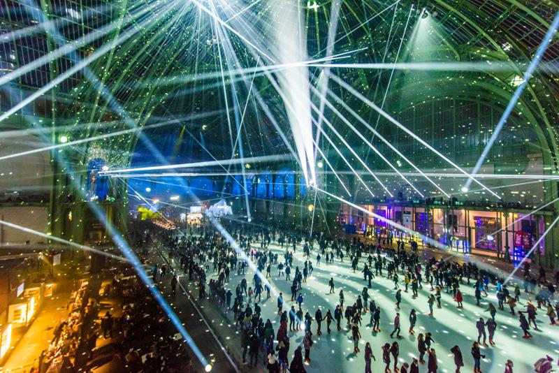 grand-palais-des-glaces-samsung-life-changer-park-realite-virtuelle-01