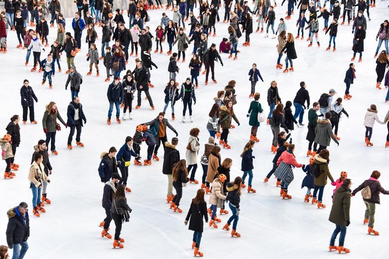 grand-palais-des-glaces-samsung-life-changer-park-realite-virtuelle-03