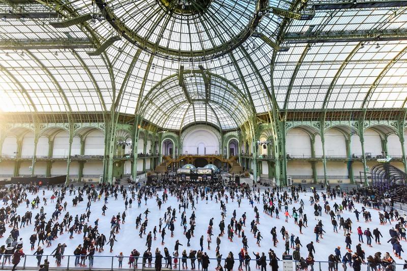 grand-palais-des-glaces-samsung-life-changer-park-realite-virtuelle-04