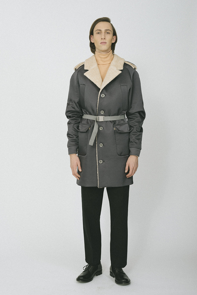 jai-mal-a-la-tete-lookbook-ah-16-folkr-blog-mode-18