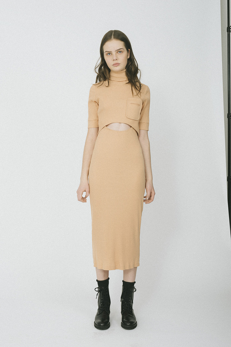 jai-mal-a-la-tete-lookbook-ah-16-folkr-blog-mode-19