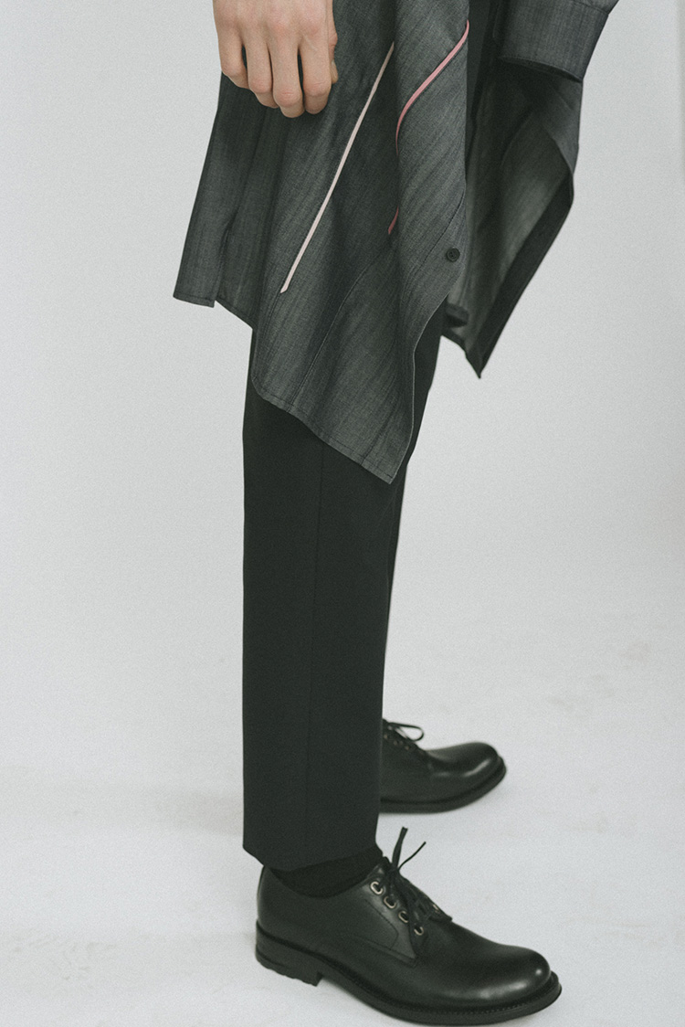 jai-mal-a-la-tete-lookbook-ah-16-folkr-blog-mode-34