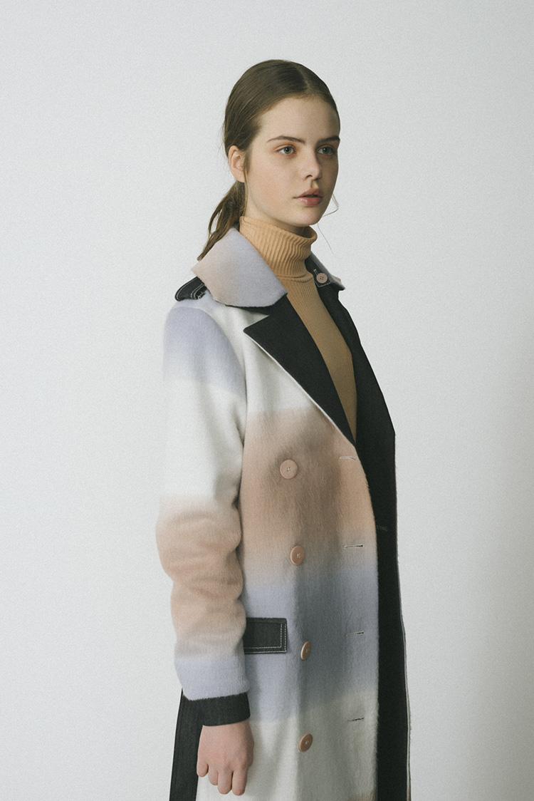 jai-mal-a-la-tete-lookbook-ah-16-folkr-blog-mode-36