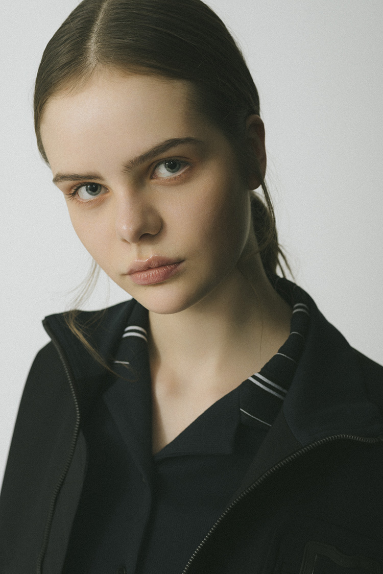 jai-mal-a-la-tete-lookbook-ah-16-folkr-blog-mode-44