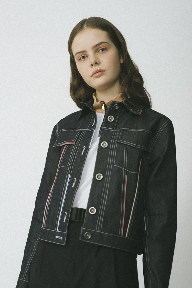 jai-mal-a-la-tete-lookbook-ah-16-folkr-blog-mode-45