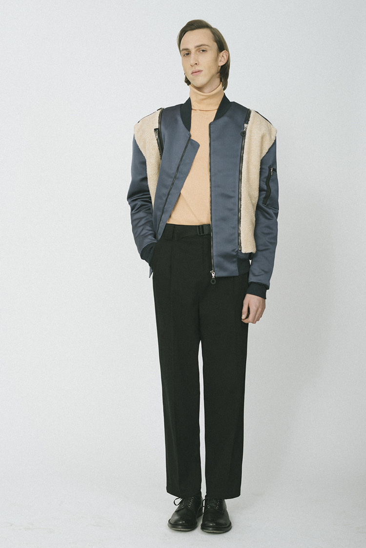 jai-mal-a-la-tete-lookbook-ah-16-folkr-blog-mode-47