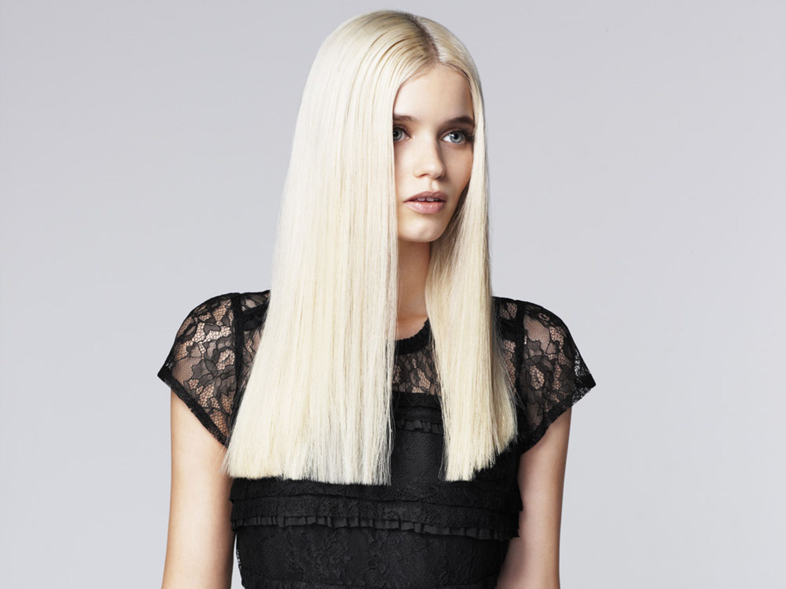 photos-de-stars-abbey-lee-kershaw-mode-fashion-campaign-folkr-6