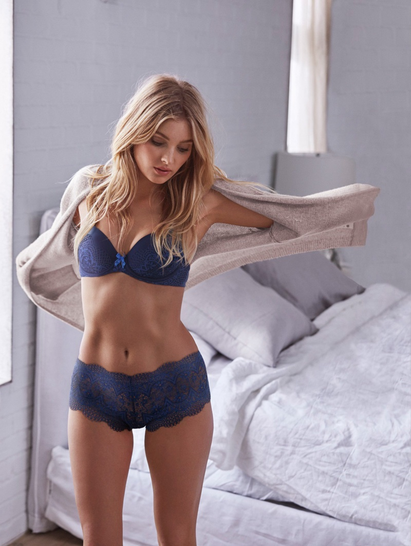 Sex Elsa Hosk nude (67 photos), Sexy, Paparazzi, Twitter, cleavage 2006