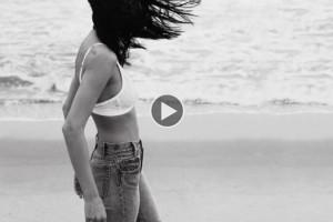playlist-66