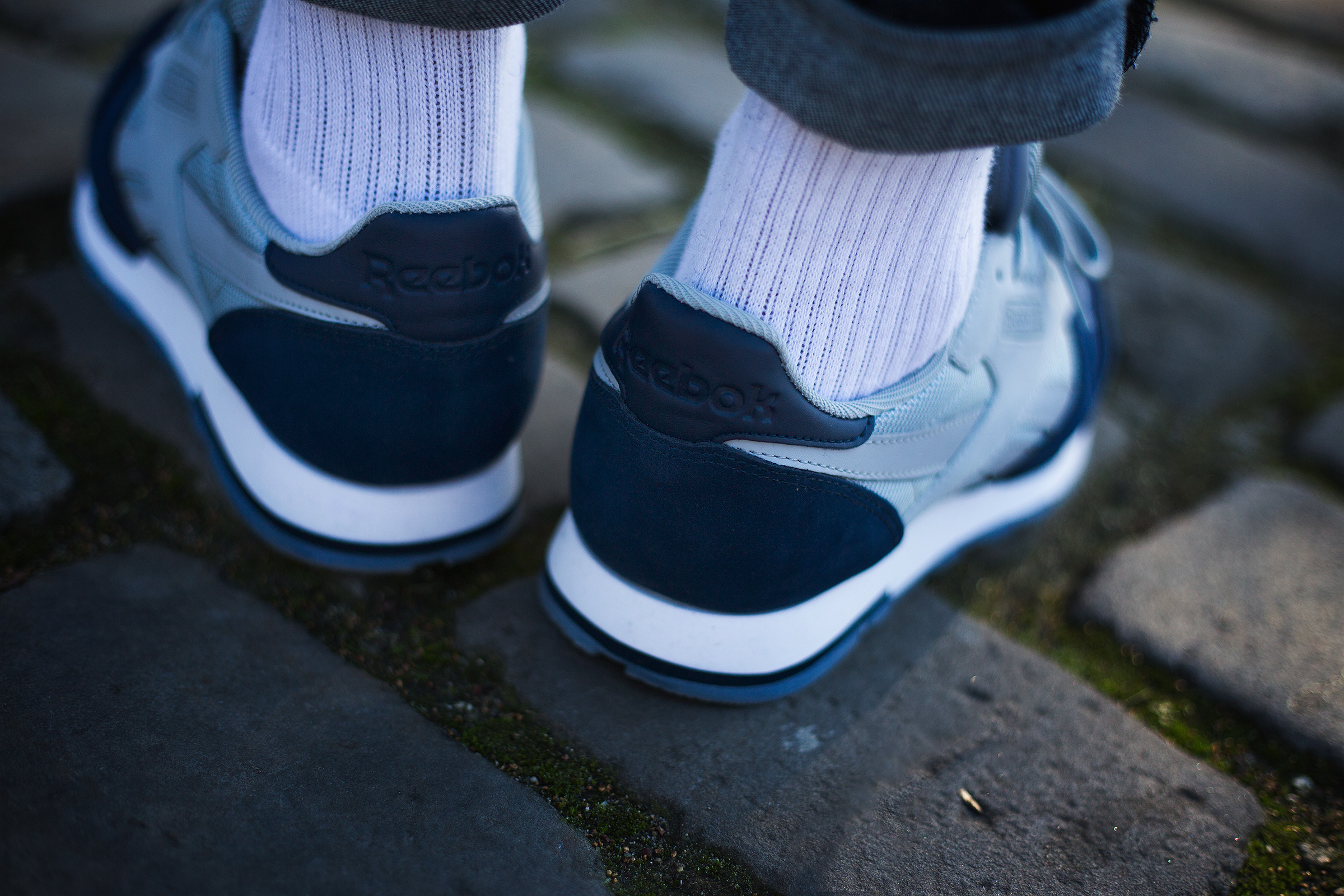 reebok-classic-leather-city-pack-paris-folkr-blog-mode-sneakers-02