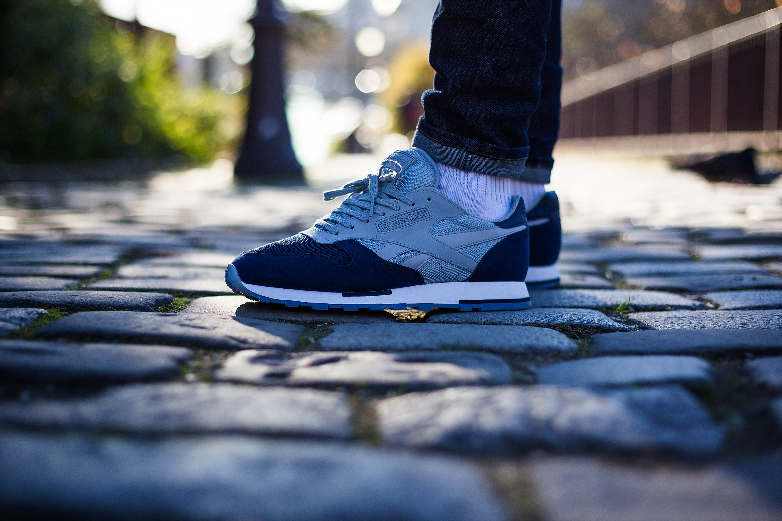 reebok-classic-leather-city-pack-paris-folkr-blog-mode-sneakers-03