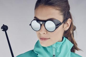 see-concept-paris-lunettes-folkr-cover