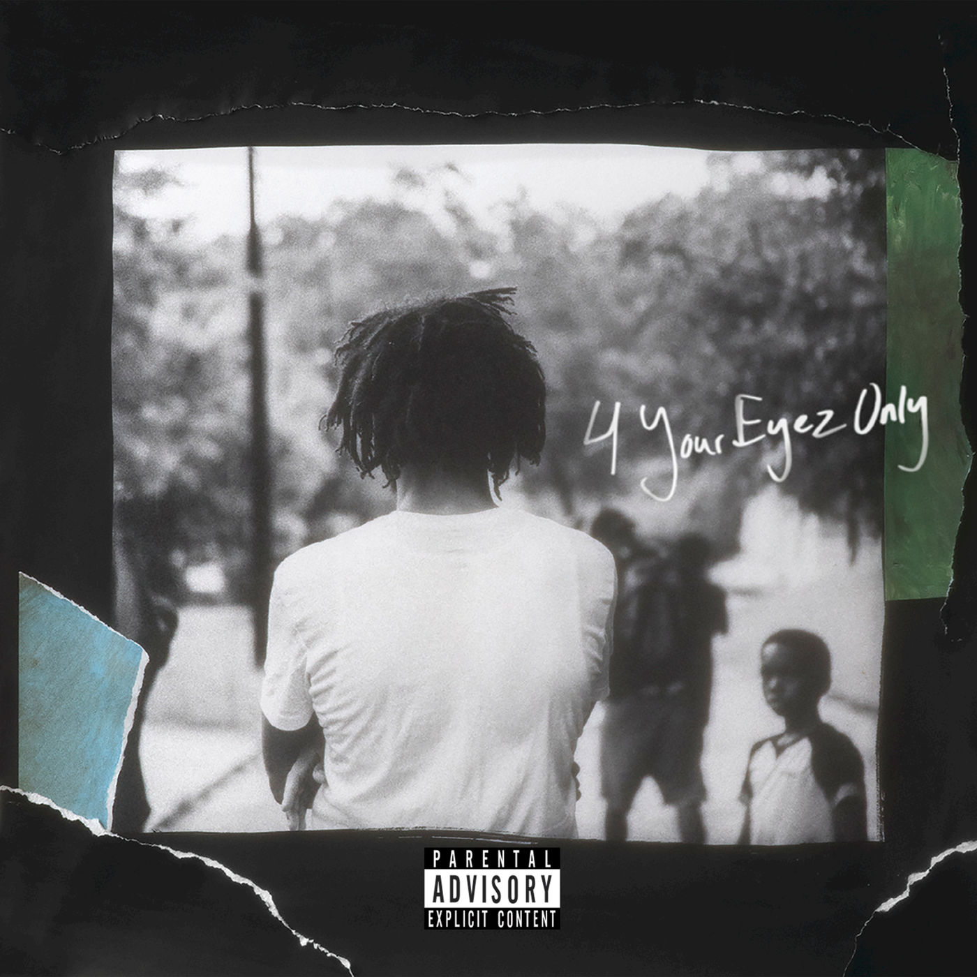 4-your-eyez-only-j-cole