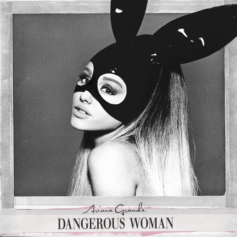 dangerous-woman-ariana-grande