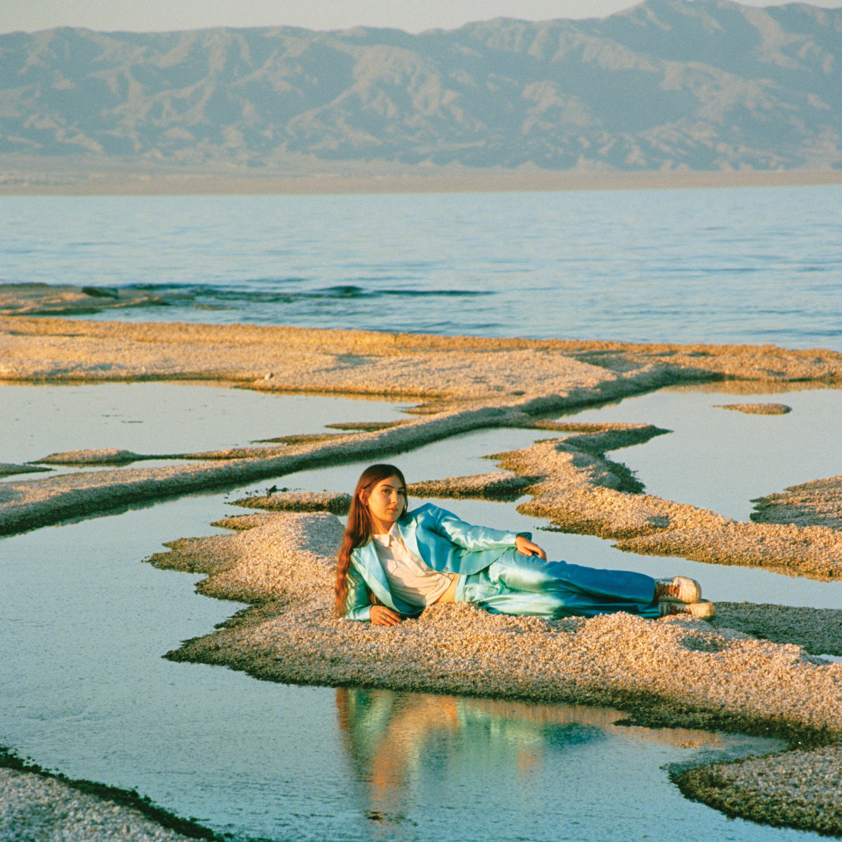 front-row-seat-to-earth-weyes-blood