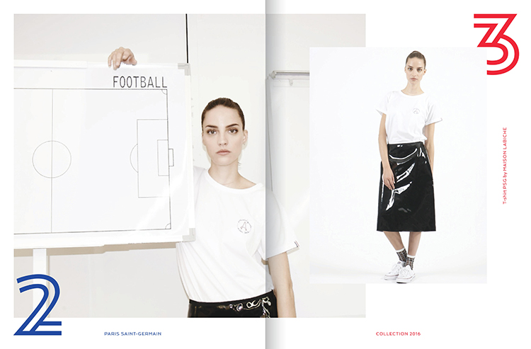 paris-saint-germain-lookbook-mode-collection-2016-page-002