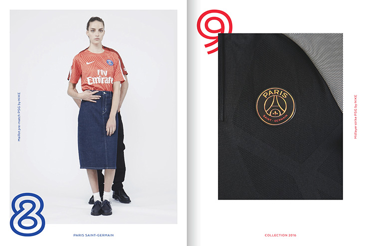paris-saint-germain-lookbook-mode-collection-2016-page-005