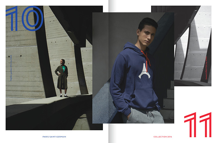paris-saint-germain-lookbook-mode-collection-2016-page-006