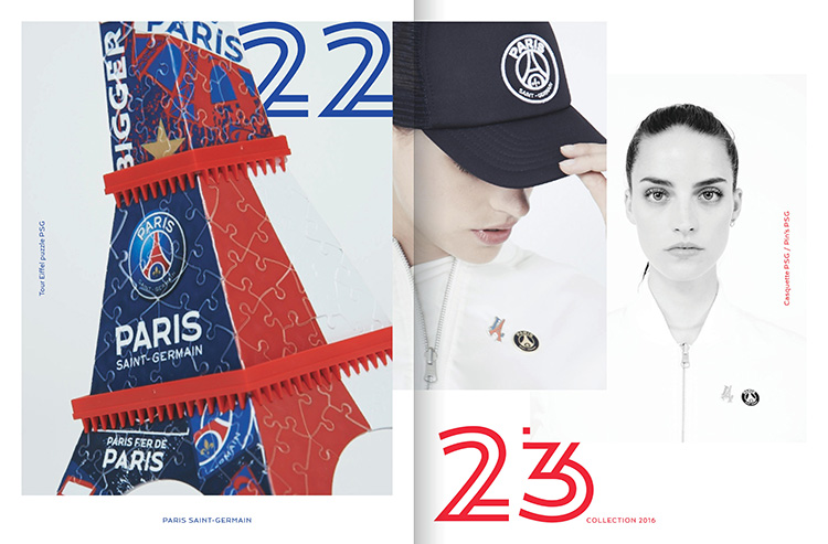 paris-saint-germain-lookbook-mode-collection-2016-page-012