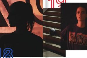 paris-saint-germain-lookbook-mode-collection-2016-page-cover