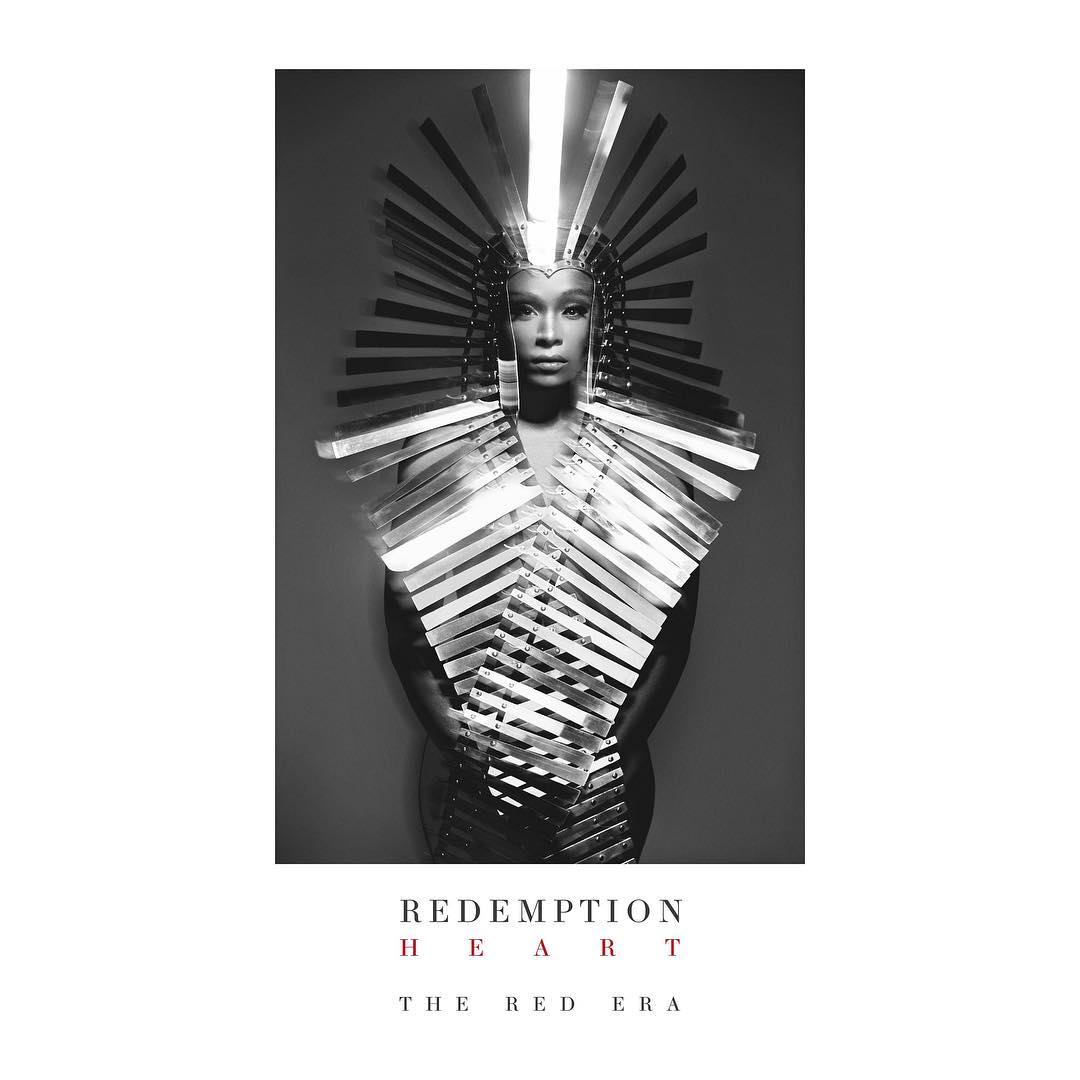 redemption-dawn-richard