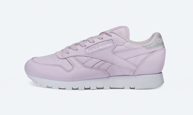 Reebok Classic Leather Diamond