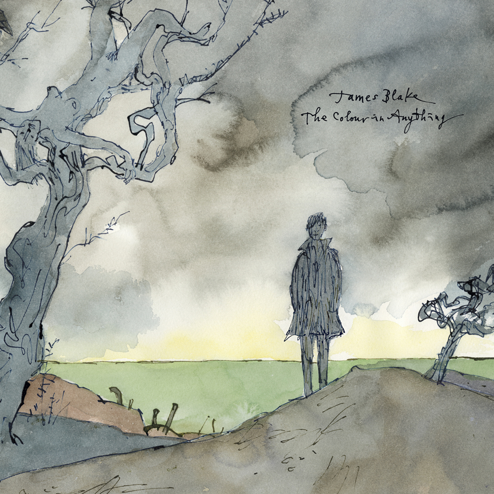 the-colour-in-anything-james-blake