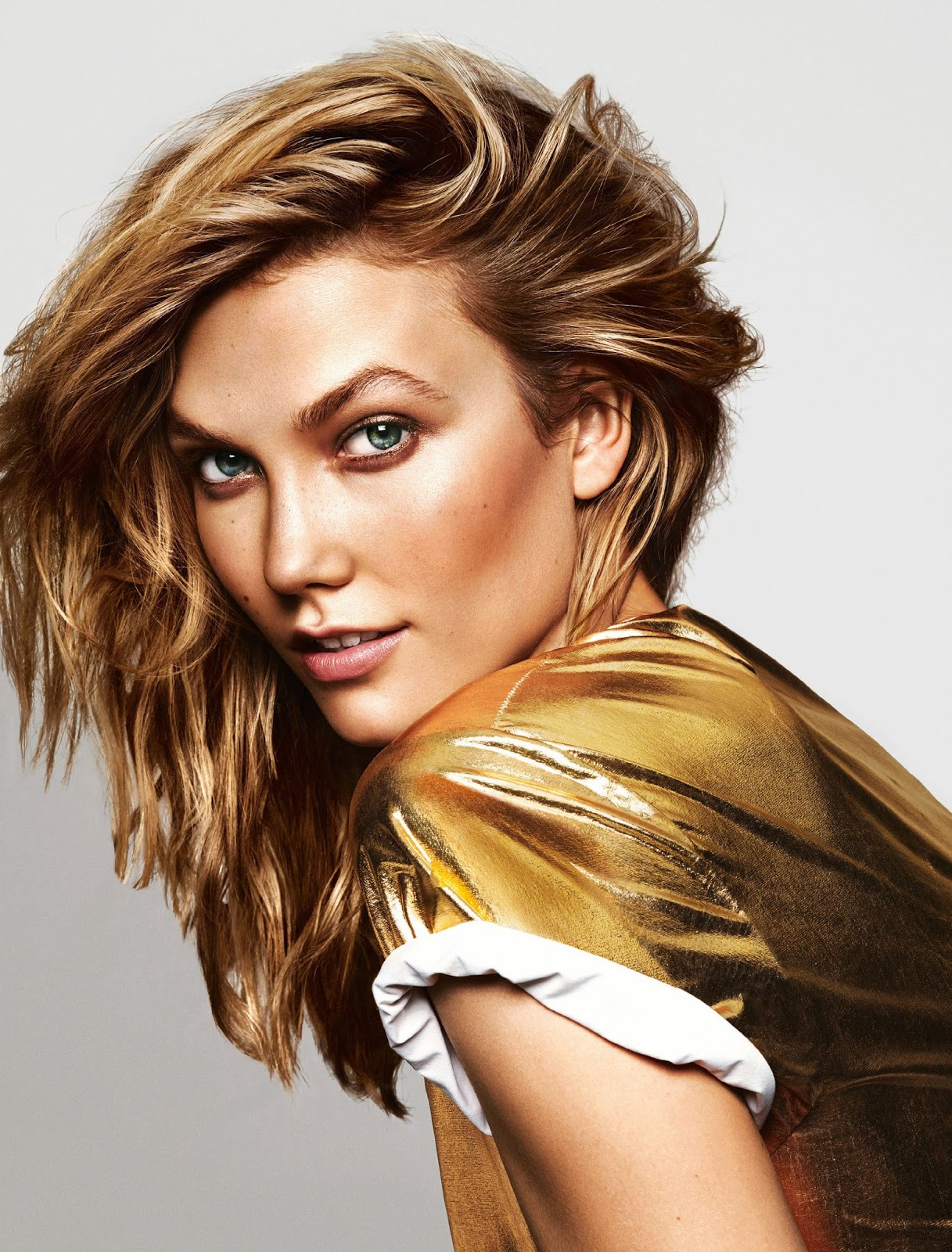 a-guide-to-cool-karlie-kloss-photo-folkr-mode-1